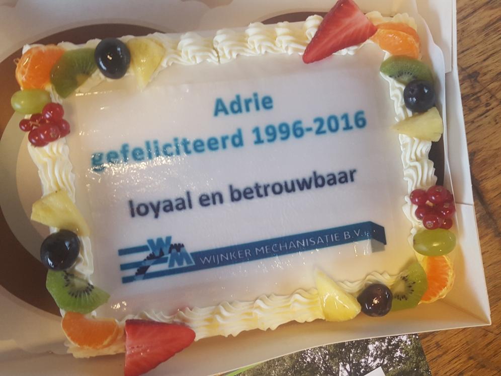 Adrie-Duin_20-jaar_werkzaam_bij_wijnker_mechanisatie_2016.03 (1)