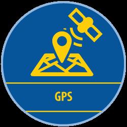 GPS PLM Wijnker Mechanisatie
