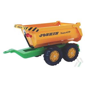 Rolly-Toys Joskin