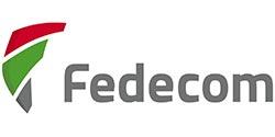 fedecom_logo