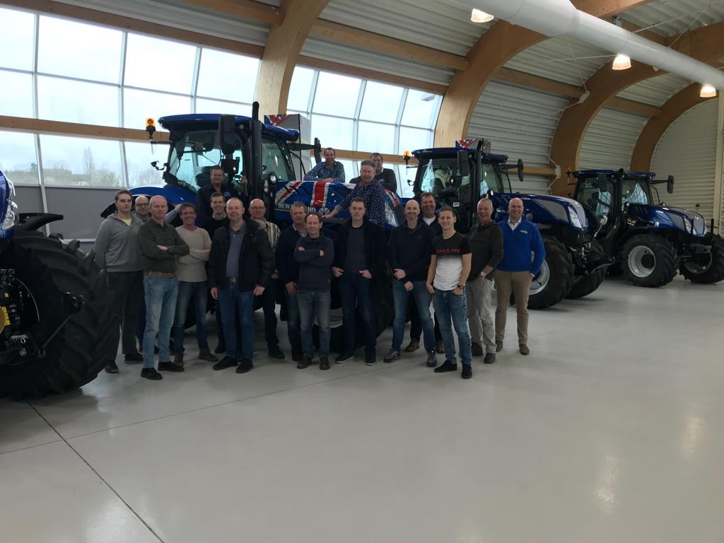 new-holland_cnh_wijnker-mechanisatie_gps-plm_basildon-2