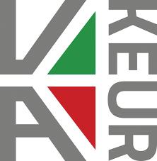 VA-Keur